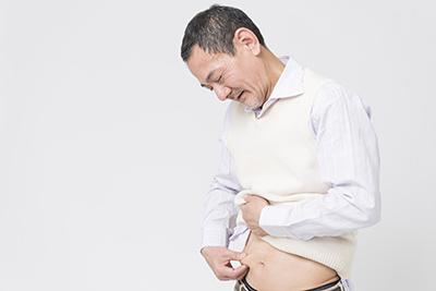 糖尿病治療について